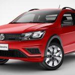 Volkswagen-Saveiro-Trendline-2017-2