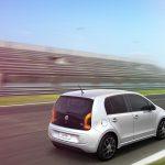 up!TSI | Foto: Revista Autoesporte